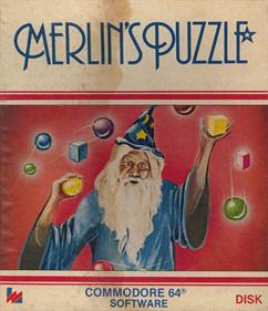 Merlin's Puzzle
