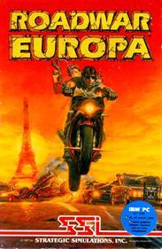 Roadwar Europa