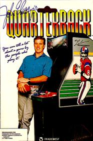 John Elway's Quarterback