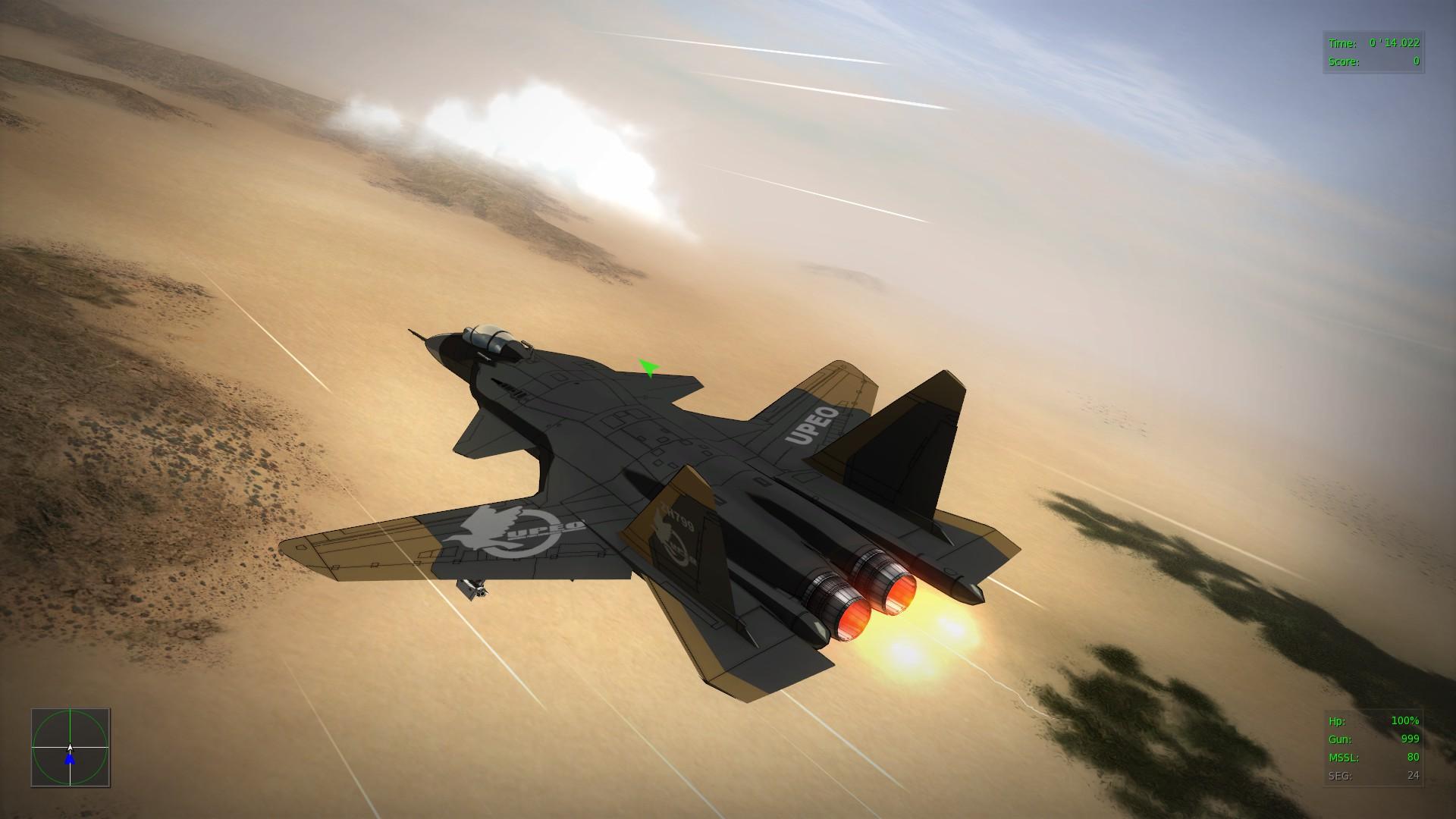 ace combat 3 electrosphere details launchbox games database