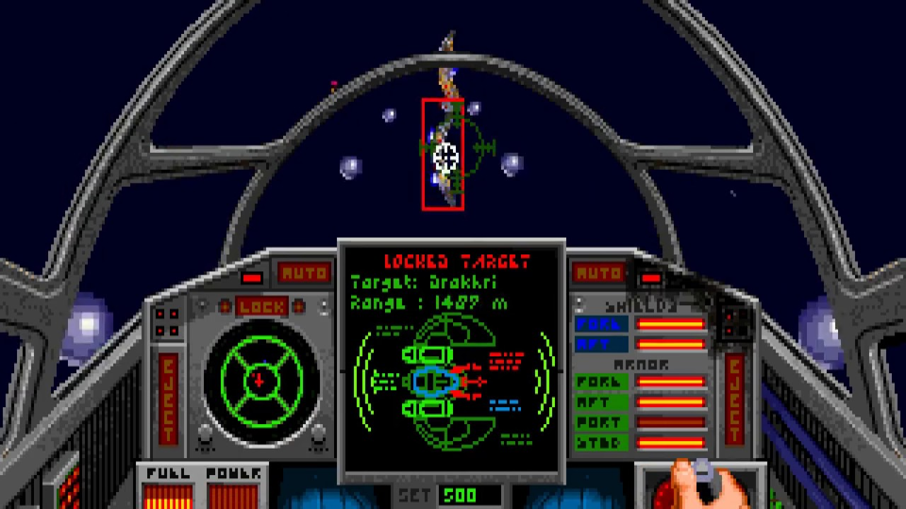Wing Commander The Kilrathi Saga Details Launchbox Games Database