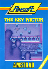 The Key Factor