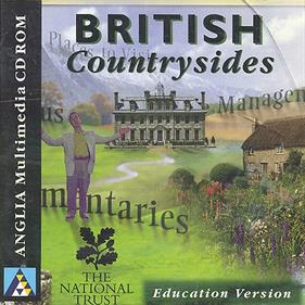 British Countrysides