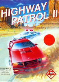 Highway Patrol II