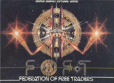 FOFT: Federation of Free Traders