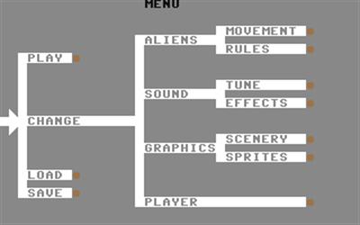 Creations - Screenshot - Gameplay