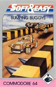 Bumping Buggys