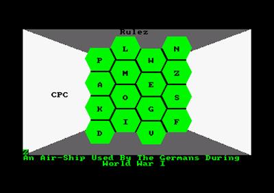 Blockbusters: Gold Run - Screenshot - Gameplay
