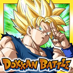 Dragon Ball Z: Dokan Battle