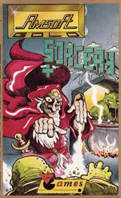 Sorcery+