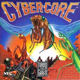 Cyber-Core