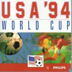 USA '94 World Cup