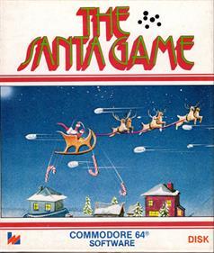 The Santa Game