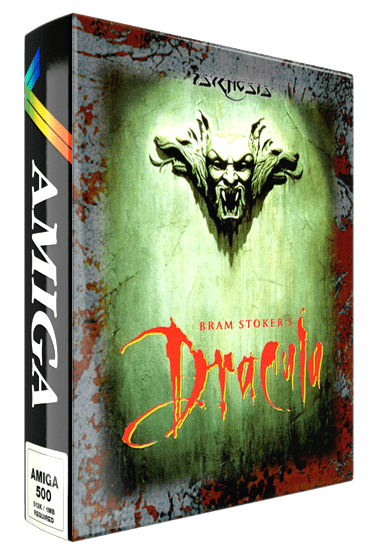 background information and the theme of bram stokers dracula Ver vídeo learn more about famed irish writer bram stoker,  after dracula, stoker continued to churn out an array of fiction and  citation information.