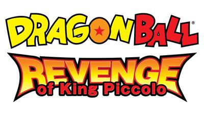 Dragon Ball: Revenge of King Piccolo - Fanart - Background