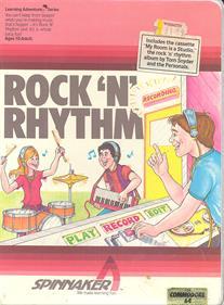 Rock 'N' Rhythm