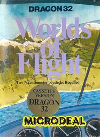 Worlds of Flight
