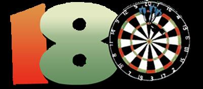 180 - Clear Logo