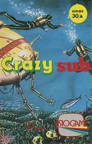 Crazy Sub
