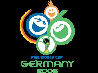 2006 FIFA World Cup - Clear Logo