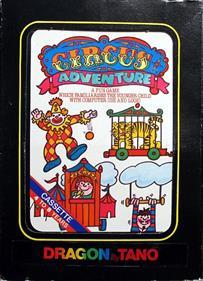 Circus Adventure
