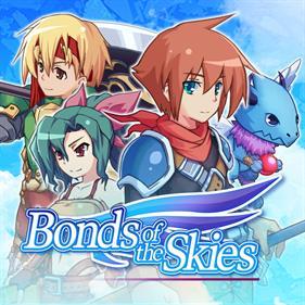 Bonds of the Skies