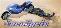LocoCycle