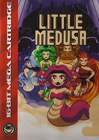 Little Medusa
