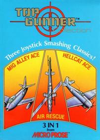 Air Rescue I