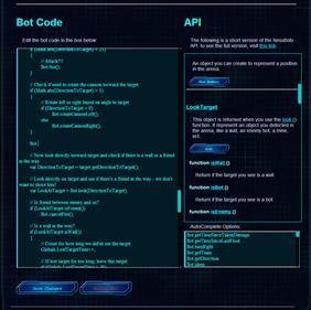 BioShock Infinite: Burial at Sea: Episode 2 - Screenshot - Gameplay