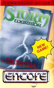 Storm Warrior (Encore)