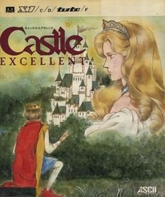 Castle Excellent