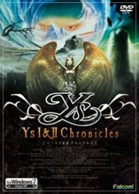 YS II Chronicles Plus
