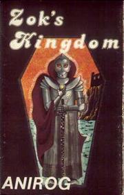 Zok's Kingdom