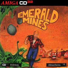 Emerald Mines