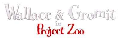 how to choose kitchen cabinets wallace amp gromit in project zoo details launchbox 16843