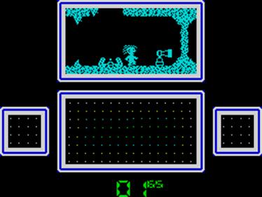 Hocus Focus - Screenshot - Gameplay