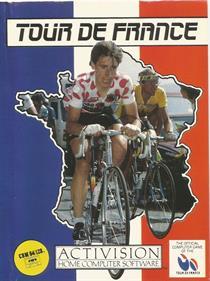 Tour de France (Activision)