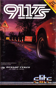 911 TS