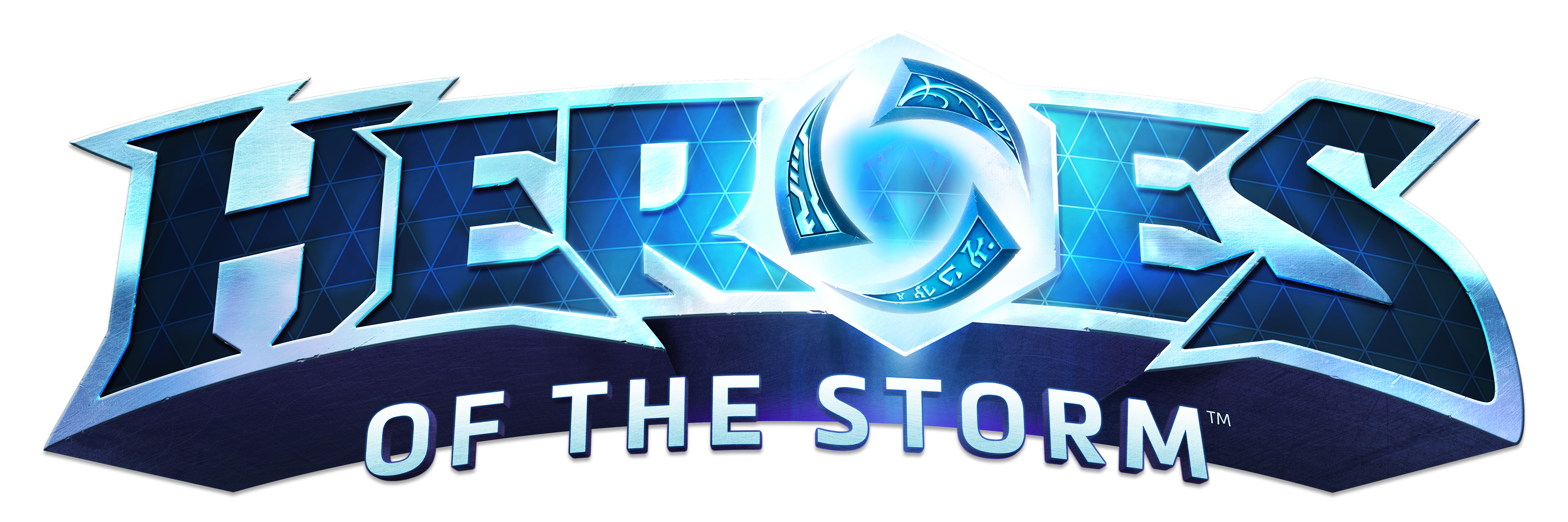heroes of the storm details