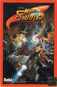 Moon Shuttle