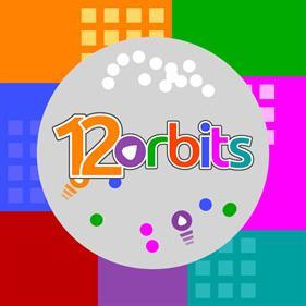 12 orbits