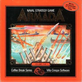 Armada (1992)