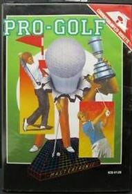 Pro-Golf