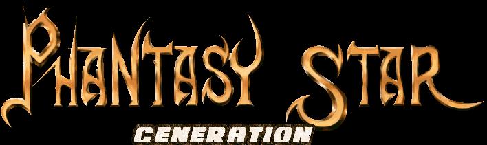 Sega Ages 2500 Series Vol  1: Phantasy Star Generation: 1 Details
