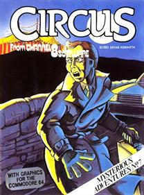 Circus (Channel 8 Software)