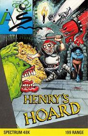 Henry's Hoard