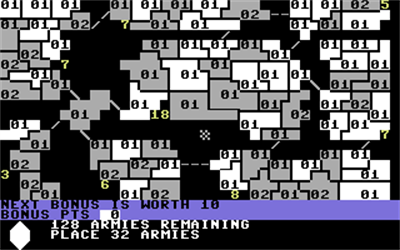World at War - Screenshot - Gameplay