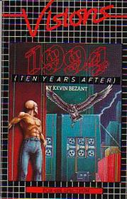 1994: Ten Years After