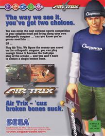 Air Trix